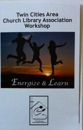 TCACLA Workshop Program